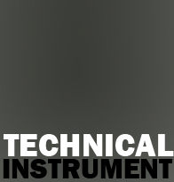 Technical Instruments